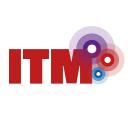 Itm logo icon
