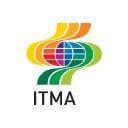 Itma 2019 logo icon