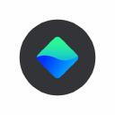 Itmeo logo icon