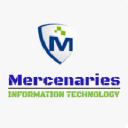 ITMercenaries.ca logo