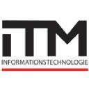 ITM GmbH on Elioplus