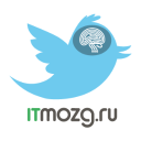 It Mozg logo icon