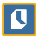 Itm Platform logo icon