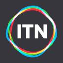 itn.co.uk logo