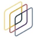 Itnetx logo icon