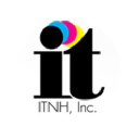 Itnh logo icon