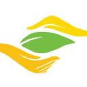 Itns logo icon