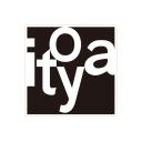 伊東屋 logo icon