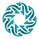 Ito logo icon