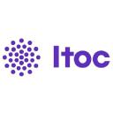 ITOC Australia logo