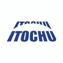 Itochu International logo icon