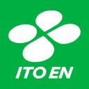 Ito En logo icon