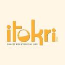 I Tokri logo icon