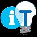 iTology logo