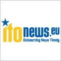 Ito News.Eu logo icon