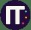 I Tonlinelearning logo icon