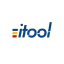 Itool Systems logo icon
