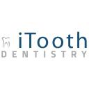 iTooth Dentistry logo