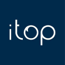Itop Consulting on Elioplus