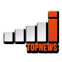 I Topnews logo icon