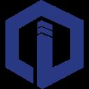 Its, Inc logo icon