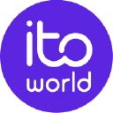 Ito World logo icon