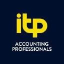Itp logo icon