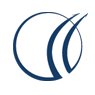 It Path Solutions logo icon