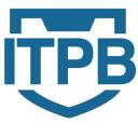 Itp Bureau logo icon