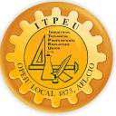 ITPEU
