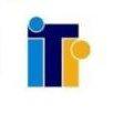 Itpindia logo icon