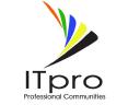 It Pro logo icon