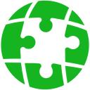 پروفایل logo icon