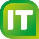 IT Pro Netherlands logo