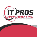 IT Pros Management on Elioplus