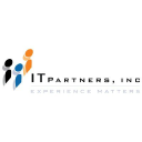 Information Technology Partners logo icon
