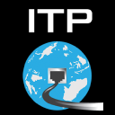 Itp Vo Ip logo icon