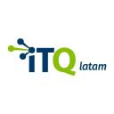 ITQ Latam on Elioplus