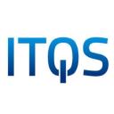ITQS on Elioplus