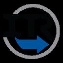 Itr logo icon