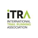 Itra logo icon