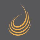 I Trade Network logo icon