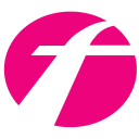 Travel York logo icon
