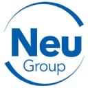 I Treasurer logo icon