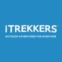 I Trekkers logo icon