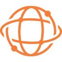 Responsive logo icon