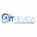 ITReview on Elioplus