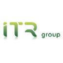 Itr Group logo icon