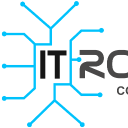 IT Road Consulting logo