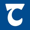 Itromso logo icon